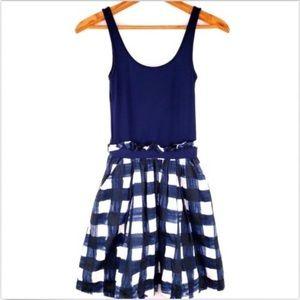 """PINK"", by Victoria secret dress"